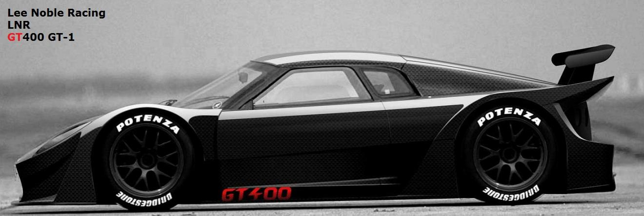 Name:  CarbonGT400-no_mirror_banner.jpg